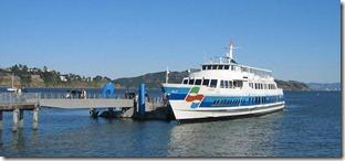 marin-ferry.jpg
